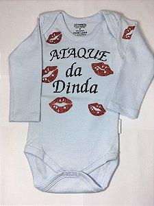 Body Dinda