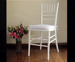 Almofada para Cadeira Infantil Colors