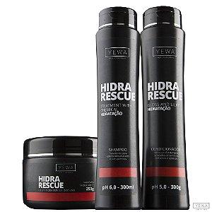 Home Care Hidra Yewa Professional