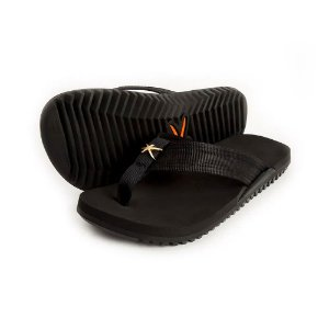 Chinelo Masculino Kenner Nk6 Colors Gold