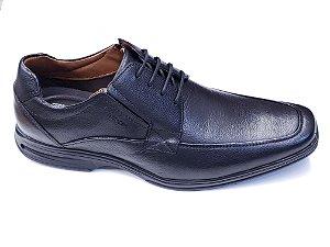 Sapato Social Ferracini Couro - 3441-562g