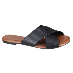 Chinelo Moleca Slide X