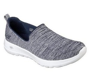 Tenis Skechers Go Walk Joy Enchant