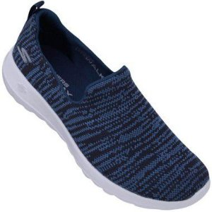 Tenis Skechers Go Walk Joy Nirvana