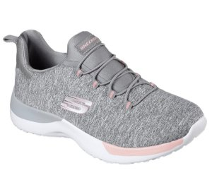 Tenis Esportivo Skechers Dynamight Breakthrough