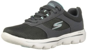 Tenis Esportivo Skechers Go Walk Evolution