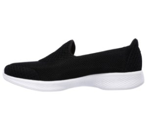 Tenis Skechers Go Walk 4 Propel