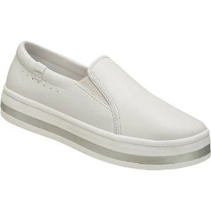 Tenis Casual Azaleia Slipon Iatch