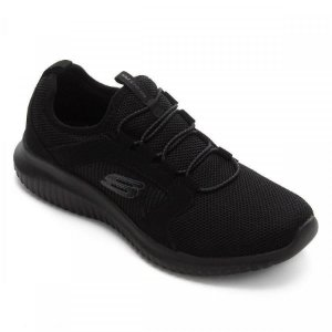 Tenis Esportivo Skechers Flection Myogram