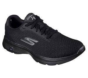 Tenis Esportivo Skechers Go Walk 4