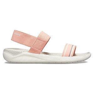 Sandalia Crocs Literide Sandal