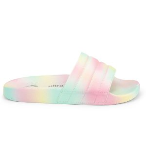 Tamanco Slide Kolosh Superleve Tie Dye