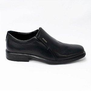 Sapato Social Pegada Loafer Com Cadarco