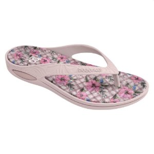 Chinelo Boa Onda Lilly Estampado