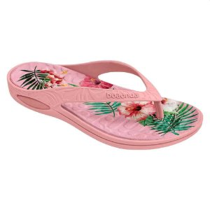 Chinelo Boa Onda Lilly Estampado 152
