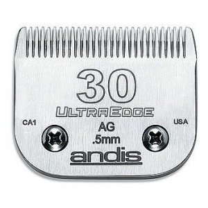 Lâmina 30 - Andis