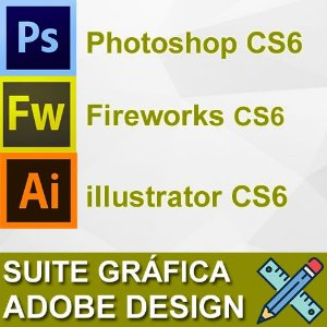 Suite Adobe Designer