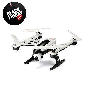 Drone Inspire Fq777 Ml2123 Câmera Fpv Wifi