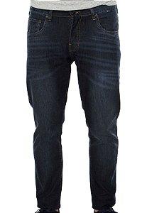 Calça Jeans Kick Push
