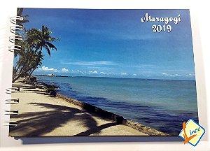 Álbum de Fotos 21x15 cm personalizado