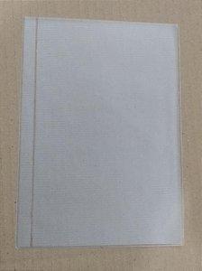 10 Envelopes Canguru 15x21cm
