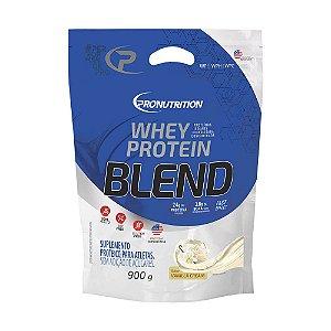 Blend Protein (900g) - Pron2