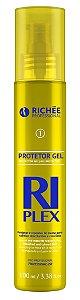 Richée Professional Protetor Gel Riplex 110ml - ( Passo 1)