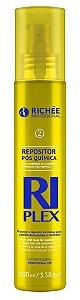 Repositor Pós Química Richée Riplex 110ml Nº 2