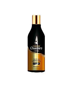 Progressiva no Chuveiro Alise Hair 500ml - Alisa Naturalmente + Brinde