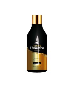 Alise Hair Progress de Chuveiro 250ml