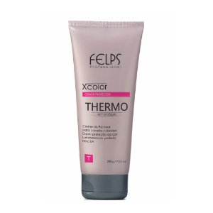 Felps Profissional Thermo Xcolor Protector 200ml
