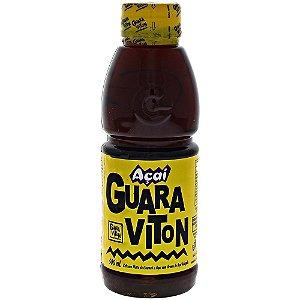 AÇAÍ GUARA VITON