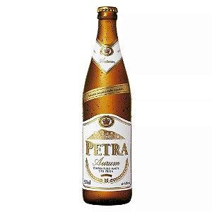 PETRA PURO MALTE 500ML