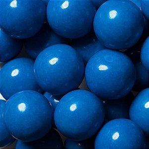 Chiclete Gumballs Azul - 1 Pacote