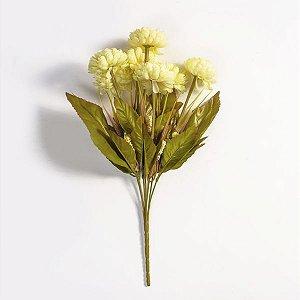 Flor Dália - 36cm