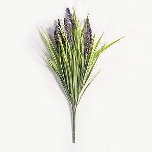 Folhagem Provence Artificial - 49cm