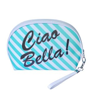 Nécessaire Ciao Bella - 1 Unidade
