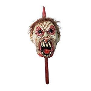 Dead Face Halloween I - 1 Unidade