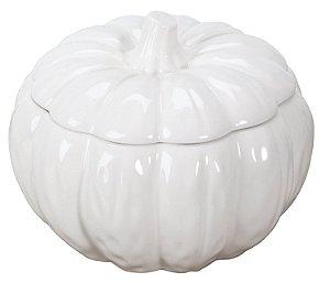 Abóbora Cerâmica Calid - 1 Unidade