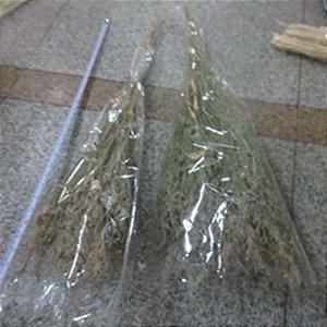 PLANTA SECA GRASS 65CM