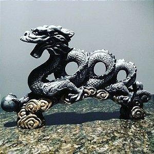 Dragão Chinês 3D
