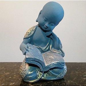 Buda Cult