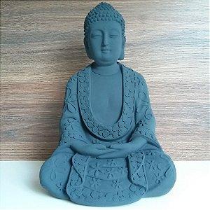 Buda Zen Colors