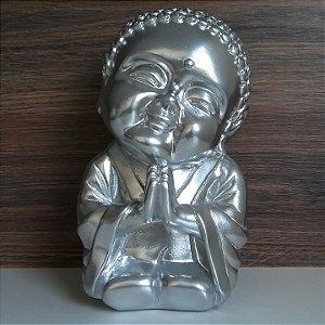 Monge Oração Crome