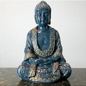 Buda Zen Exclusive