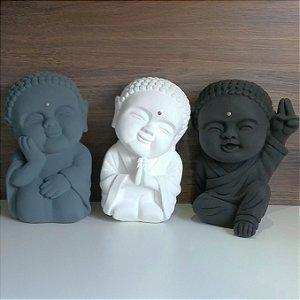 Trio Zen Plus