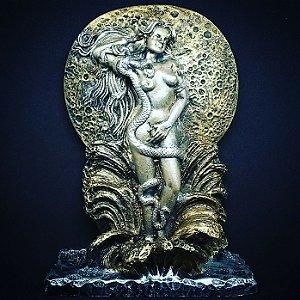 Estatueta Afrodite