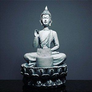 Fonte Buda Advance