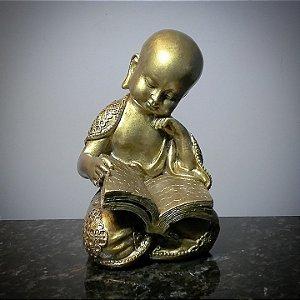 Buda Cult Gold