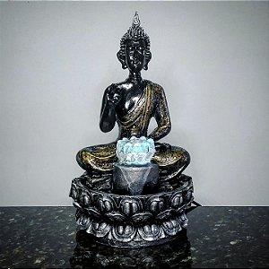 Fonte Buda Exclusive 110V